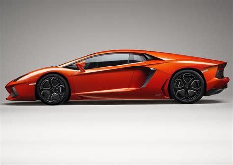 Image Lamborghini Site To Voitures Lamborghini Aventador