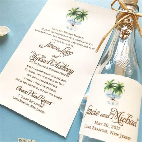 custom wedding invitations connecticut current project stacie michael mospens studio