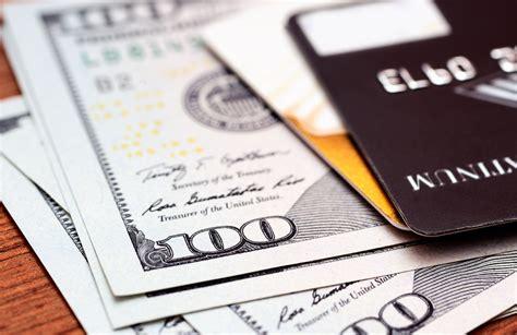 postbank kreditkarte reise 200 pr 228 mie f 252 r das postbank girokonto inkl visa