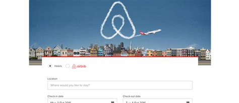 Airbnb Qantas | airbnb enables guests to earn qantas frequent flyer points