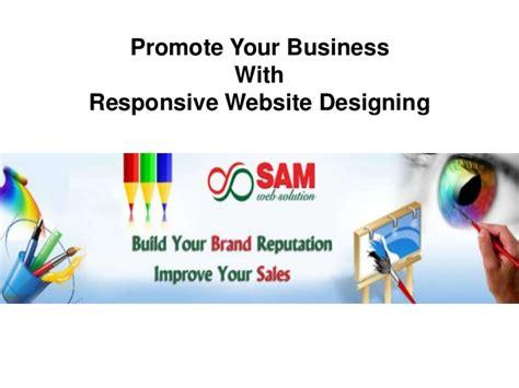 company profile design bangalore professional web design company in bangalore
