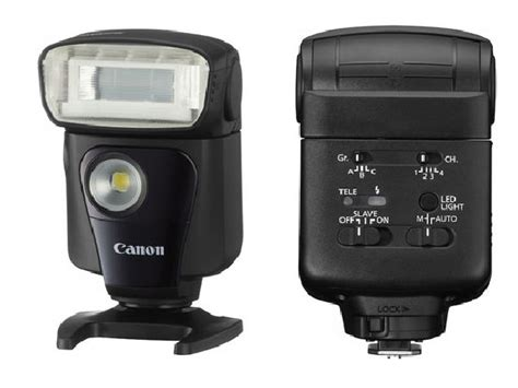 Canon Flash 320ex Speedlite review canon speedlite 320ex it news africa africa