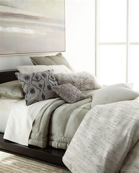 charisma bedding charisma bedding towels sheets at neiman marcus