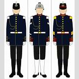 Military Dress Uniforms All Branches | 841 x 951 jpeg 81kB
