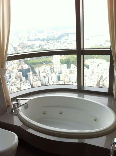 badezimmerfenster dekorieren badezimmerfenster designs 38 wundersch 246 ne fotos