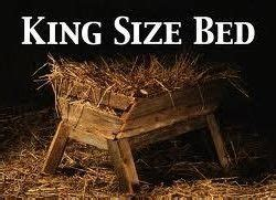 memoir of an unlikely savior the savior set books wordless wednesday king size bed stables