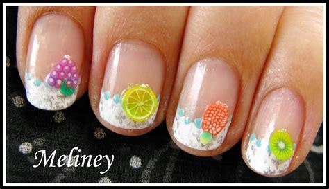 tutorial konad nail art sting fimo nails tutorial nail ftempo
