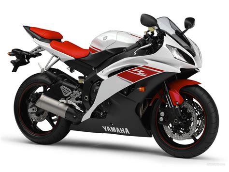 motosiklet ehliyeti fiyatlari ehliyetco