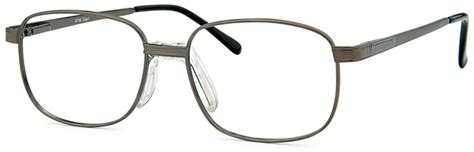 yourgreatglasses qpt 156 s glasses metal