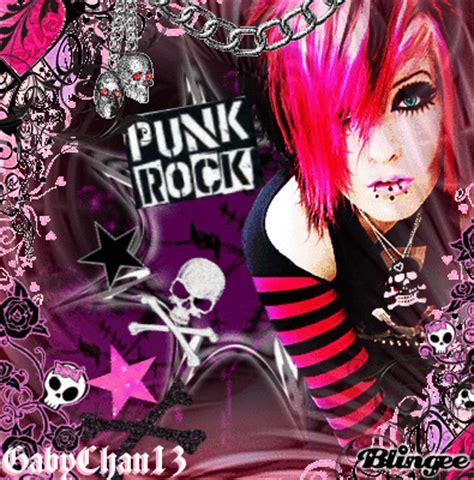 imagenes emo punk rock punk rock s way better than emo picture 100635652