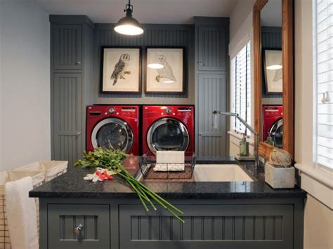 home design laundry room laundry room pictures ideas hgtv