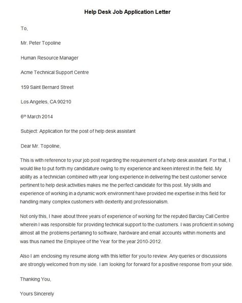 help with cover letter for application best ideas of letter writing application