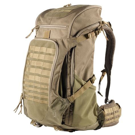 511 tactical backpacks backpacks 5 11 tactical ignitor backpack