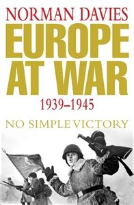 europe from war to war 1914â 1945 books product details pan macmillan australia