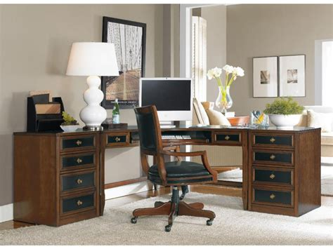 Unique Office Desk Ideas Images Of Designer Home Office Desk Home Interior And Landscaping