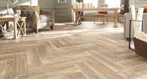 L Floor by Luxury Vinyl Tile The Product Floor Central