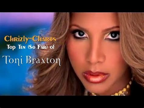 best of toni braxton chrizly charts top 10 retro best of toni braxton
