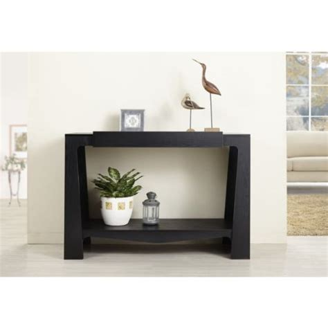 Sofas For Small Entrances Price Comparisons Black Modern Entry Way Console