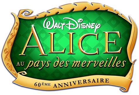 Alice Au Pays Des Merveilles Film 1951 Wikiwand