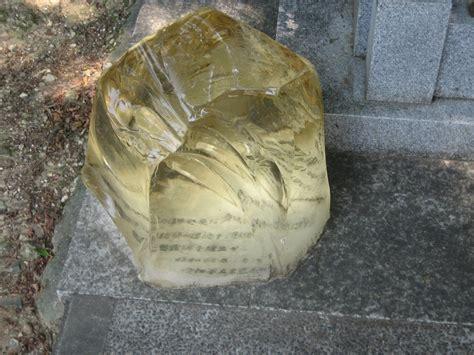 clear obsidian  inscription  bottomjpg