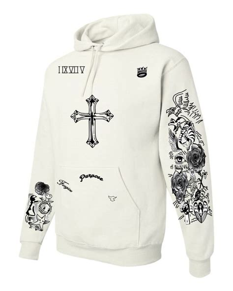 justin bieber tattoo shirt justin bieber son of god body tattoo women hooded