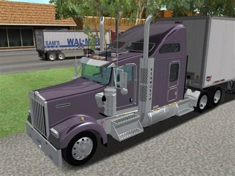 simulator game mod 18 wos haulin 18 wheels of steel haulin page 5 simulator games mods