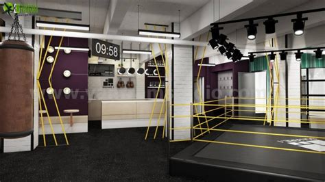 home design center boston fitness motivation 3d interior gym rendering designs boston arch student com