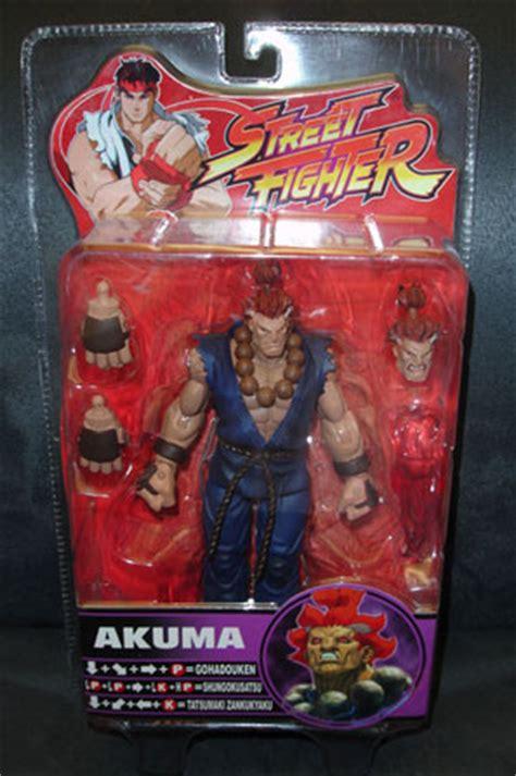 fighter q figure sota toys fighter figures 4k wallpapers