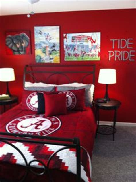 1000 images about alabama bedroom stuff on