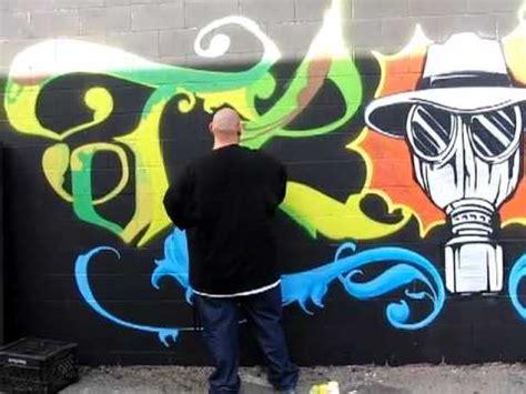 Amazing Tko Graffiti #2: Hqdefault.jpg