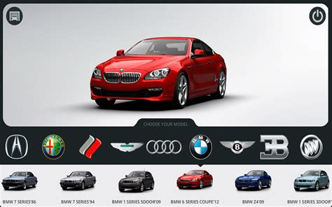Auto Tuning 3d Software by 3d Tuning Android Apps On Play