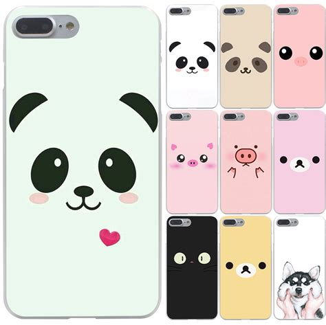 Emoji Untuk Iphone | iphone5c emoji cases beli murah iphone5c emoji cases lots