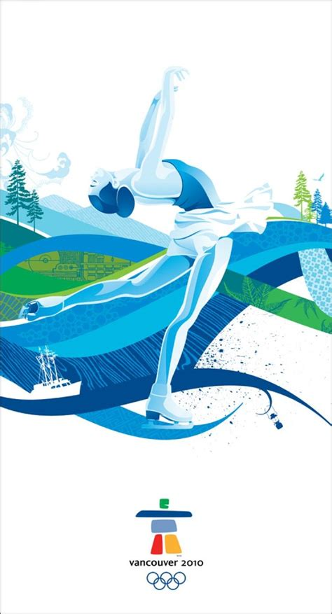 poster design vancouver 66 best images about winter olympics on pinterest