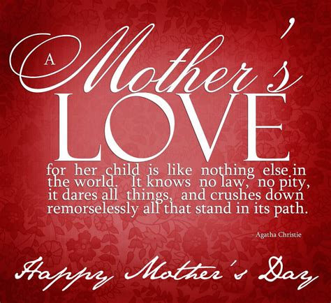 love to teach mothers day 2014 mother s love for her child greetings quotes wishes