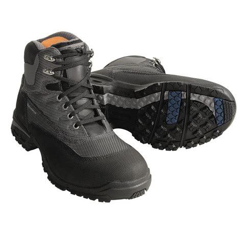 dunham boots dunham schoeller 174 helcor 174 work boots for 33988