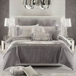 Luxury bedding ideas house country baby girl bedding sets really