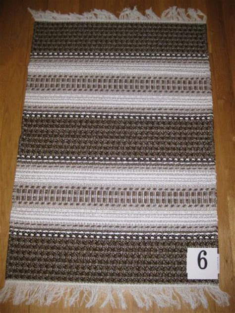Swedish Plastic Rugs by Swedish Plastic Rugs Idre