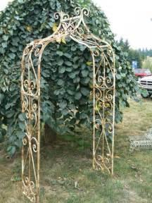 Rod Iron Wall Art Home Decor J Pedersen Home And Garden Gift Decor Heavy European