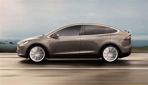 Tesla Dubai Dubai Bestellt 200 Teslas F 252 R Autonome Taxiflotte