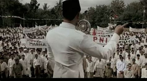 film soekarno download free download film baru soekarno controlsoft