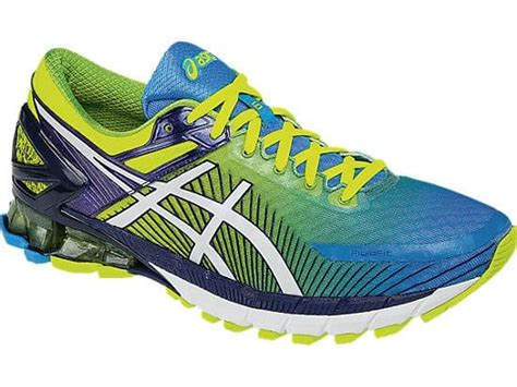 what running shoes are best for high arches best running shoes for high arches in 2018 buying guide