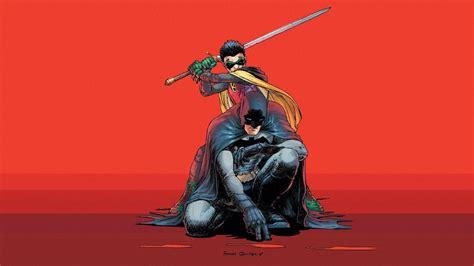 wallpaper batman e robin batman robin wallpapers wallpaper cave