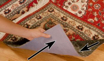 radiant heat rugs radiant heat and your rug pad new rugs
