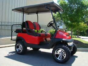 Golf Carts King Of Carts Wholesale Golf Cart Prices To The
