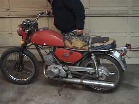 1971 motorcycle yamaha 200 cs3 b purple 1971 yamaha cs3 200 parts bike 0113