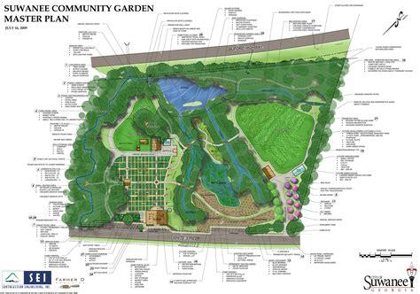 Community Garden Layout Google Search Summer Studio | community garden layout google search summer studio