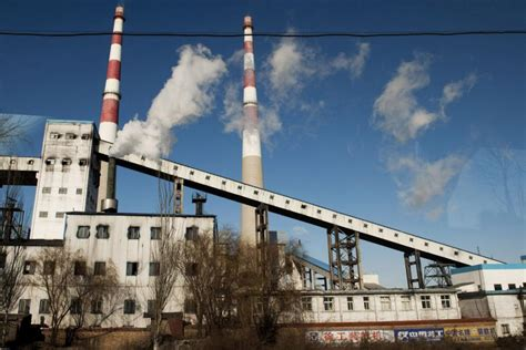 coal burning power plants asia will build 500 coal fired power plants this year no
