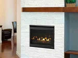 heat glo fireplaces heat and glo sl 550 fusion gas fireplace living room