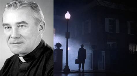 exorcist film true story top 5 scariest horror movies based on real life paranormal