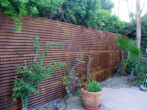 and fence roofing corrugated roofing corrugated roofing fence